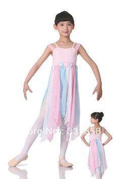 194ba25b7e5e 24 Best Lanard Fairies & Paddywhack Lane images | Doll accessories ...