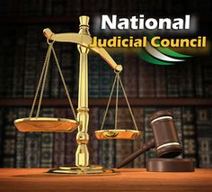 The news below was gotten from PUNCH and it was however written by them. Read full article below:  With about 38 days to the retirement of the Chief Justice of Nigeria Justice Mahmud Mohammed the National Judicial Council is set to convene an emergency meeting on the appointment of his successor. Born on November 10 1946 Justice Mohammed will leave office when he attains the mandatory retirement age of 70 on November 10 2016. The PUNCH learnt on Monday that the NJC which met last Thursday…