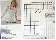 1 Gráfico…4 Modelos diferentes | Mi Rincon de Crochet Beau Crochet, Gilet Crochet, Crochet Clutch, Crochet Poncho Patterns, Crochet Coat, Crochet Girls, Crochet Gloves, Crochet Lace, Crochet Gratis
