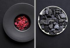 Food Photographer Signe Birck   New York City Food Photography