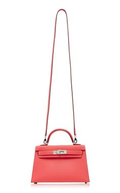 Stylish Handbags, Hermes Handbags, Louis Vuitton Handbags, Fashion Handbags, Purses And Handbags, Fashion Bags, Fashion Fashion, Runway Fashion, Fashion Trends