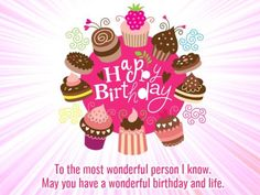99 Best Birthday Greeting Messages and Quotes - Quotes Yard Advance Happy Birthday, Birthday Greeting Message, Romantic Birthday Wishes, Special Birthday Wishes, Birthday Wishes Greetings, Birthday Wishes And Images, Birthday Wishes For Daughter, Birthday Wishes Messages, Happy Birthday Beautiful