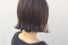スタイリスト:KENTOのヘアスタイル「STYLE No.26148」。スタイリスト:KENTOが手がけたヘアスタイル・髪型を掲載しています。