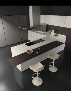 Light - Cucine