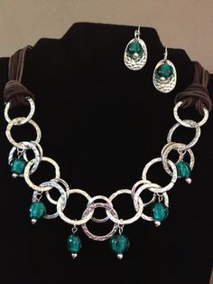 Find us on facebook @ Jewelry by Tessa