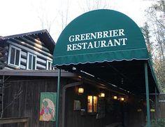 A Gatlinburg Steak Restaurants And Fine Seafood Restaurant Best In