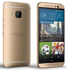 Socially Dependent: Low leadership and high opinion seeking. The HTC phone is socially dependent, because by basically copying the iPhone they are not the leader of their category, but are high opinion seeking of the market. (molly)