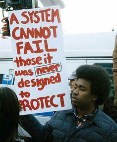 580 Blm Black Lives Matter Ideas Black Lives Black Lives Matter Lives Matter