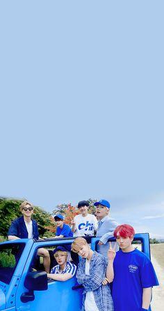 The cover of bts group chat in wattpad😊 Bts Jimin, Bts Bangtan Boy, Bts Taehyung, Bts Lockscreen, Foto Bts, Billboard Music Awards, Bts Billboard, Bts Summer Package, Bts Group Photos
