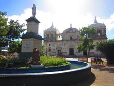 Poneloya Beach Nicaragua | Forgetting the Rat Race