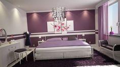 Stunning bedroom ideas - https://bedroom-design-2017.info/style/stunning-bedroom-ideas.html. #bedroomdesign2017 #bedroom
