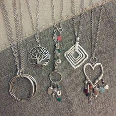 http://www.artemisiashop.it/shop-online/accessori-moda/bijoux/
