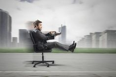 10 Rapid-Fire Tips for Writing 2,500 Words per Hour - @marketingprofs