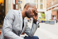 Whether it's a dull throbbing in your forehead or a full blown migraine, a headache can throw your healthy habits off track. Research shows that nutrition plays a role in triggering headaches. By monitoring your food and drink intake, you can reduce the chances of a headache that keeps you from working out.