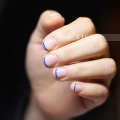 Discover the 10 most popular nail polish colors of all time! - My Nails Nail Polish Designs, Nail Polish Colors, Nail Art Designs, Mani Pedi, Nail Manicure, Garra, Cute Nails, Pretty Nails, Minimalist Nails