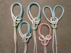 elegant loops