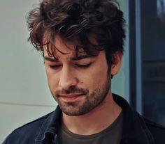 Vogue Men, Turkish Actors, Frases, Pictures