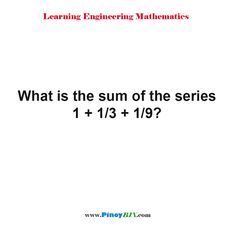 Practice Exam, Algebra, Mathematics, Read More, This Or That Questions, Learning, Math, Studying, Teaching