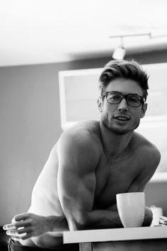 Hot guys : Photo