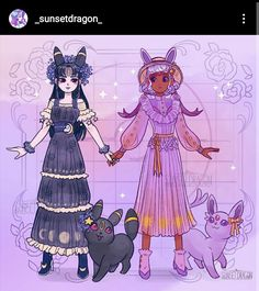 Fantasy Outfits, Anime Outfits, Art, Art Background, Kunst, Performing Arts
