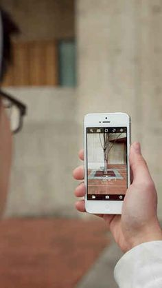 Easy Measure   17 Handy Apps Every Home Design Lover Needs
