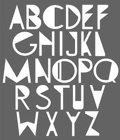 The Welsh type design scene