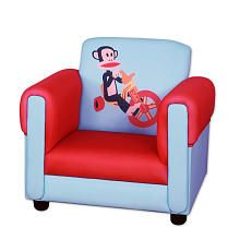 Paul Frank Armchair
