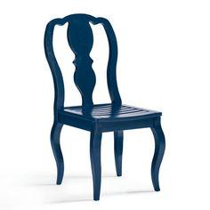 Tottenham Side Chair - Grandin Road