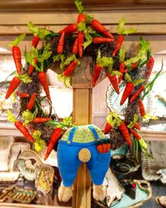 #deco mesh easter wreaths #easter bunny wreath #easter wreath craft #easter wreath ideas #easter wreath pinterest #easter wreaths for sale #religious easter wreaths #spring deco mesh wreath ideas #spring wreath ideas