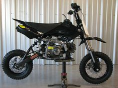 Orion Pit Bikes - 150cc Pit Bikes, 140cc pit bikes, race pitbikes, SSR pit bikes, pitster pro, coolster pit bikes