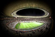 Cape Town World Cup Stadium Places Ive Been, Places To Go, Worldwide Photography, Sports Stadium, Homeland, Cape Town, So Little Time, World Cup, Around The Worlds