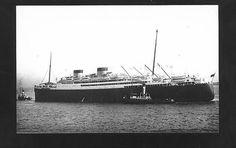 Britannic-07.jpg (900×568)