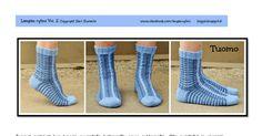 Pdf, Socks, Fashion, Moda, Fashion Styles, Sock, Stockings, Fashion Illustrations, Ankle Socks