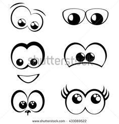Find Cartoon Faces Vector Clip Art Illustration stock images in HD and millions of other royalty-free stock photos, illustrations and vectors in the Shutterstock collection. Drawing Cartoon Faces, Cartoon Eyes, Cartoon Brain, Penguin Cartoon, Batman Cartoon, Cartoon Turtle, Cartoon Unicorn, Cartoon Cartoon, Cartoon Characters