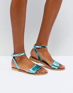 218c0fca51f4 https   www.asos.com women shoes sandals