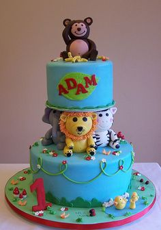 i would love this for spencer's first bday!