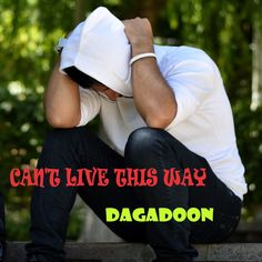 """Check out my new single """"Can't Live This Way"""" distributed by DistroKid and live on Google Play! Google Play, Canning, Live, Music, Check, Youtube, Musica, Musik, Muziek"""