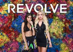 #MadisonBeer Madison Beer – REVOLVE Festival at Coachella in Palm Springs – 04/15/2017 | Celebrity Uncensored! Read more: http://celxxx.com/2017/04/madison-beer-revolve-festival-at-coachella-in-palm-springs-04152017/