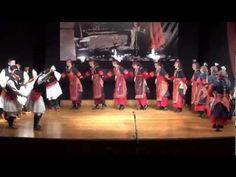 ΣΟΦΚΑ - YouTube Greek Traditional Dress, Greek Music, Lets Dance, Athens, Greece, Concert, Youtube, Ethnic, Music