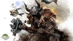 Disponible depuis moins d'une semaine, Guild Wars 2: Heart of Thorns a subi hier soir quelques modifications. Colin Johanson, Game Director chez ArenaNet, annonce ce mercredi que quelques aspects du jeu comme la manière dont les joueurs débloquent certains éléments de spécialisation d 'élite ou l'accès aux nouvelles aventures ont été modifiés après avoir écoulé les joueurs.