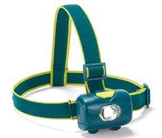 Čelovka s LED Belt, Accessories, Belts, Jewelry Accessories