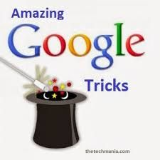 google tricks - Google Search Zerg Rush, Google Tricks, Funny Google Searches, Google Search Results, Google Doodles, Social Media, Amazing, Tech, Technology