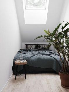 #design #modern #homestyle #projecto #architect #luxury #relax #lights #ideas #decor