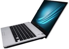 Buy LG P Series PD420-K.AD30A2 Laptop in India online. Free Shipping in India. Latest LG P Series PD420-K.AD30A2 Laptop at best prices in India.