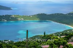 Looking for things to do in St. Thomas during a cruise? Below we listed our top picks for the best things to do on this island of paradise. Thomas is Stuff To Do, Things To Do, Royal Caribbean Cruise, Cruise Port, St Thomas, Island, Mountains, Travel, Things To Make