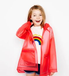 SHOP BY LOOK-GIRL   4-14 years-KIDS   ZARA United States
