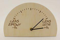 Pamiętajcie dzisiaj o zegarkach 🧐⌚⏰🕰️  #watch #watches #zegar #zegarek #zegarki #zmianaczasu #time #timechange #daylightsavingtime #summertime #spring #springiscoming #grawnet Clock, Watches, Spring, Wall, Home Decor, Watch, Decoration Home, Wristwatches, Room Decor