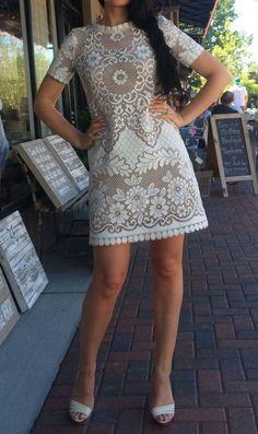 """Любителям платья """"Сухоцветы"""" очень большая и красивая подборка.... Обсуждение на…"""