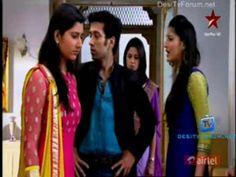 Saraswatichandra 1st october 2013 full episode zindoro indian