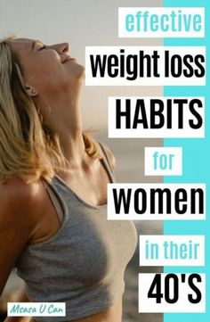 In your you need to be able to lose weight effectively and with ease! The trick is to lose weight naturally! Diet Food To Lose Weight, Diets Plans To Lose Weight, Quick Weight Loss Diet, Lose Weight In A Week, Weight Loss Blogs, Losing Weight Tips, Weight Loss For Women, Weight Loss Goals, Weight Loss Program